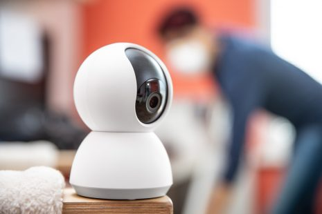 The Best Surveillance Spy Equipment Available on the Market Now
