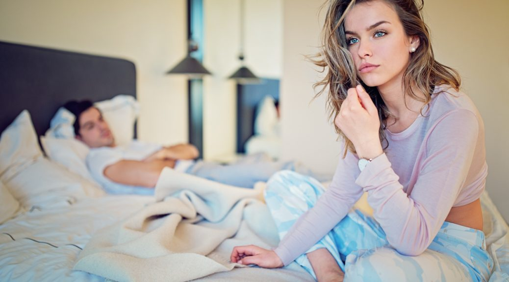 5 Surprising Facts about Cheating